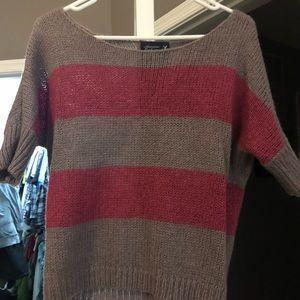 American Eagle sweater. Perfect condition